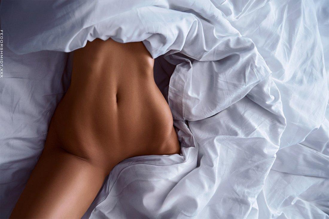 seksualnie-zhenskie-zhivotiki-foto