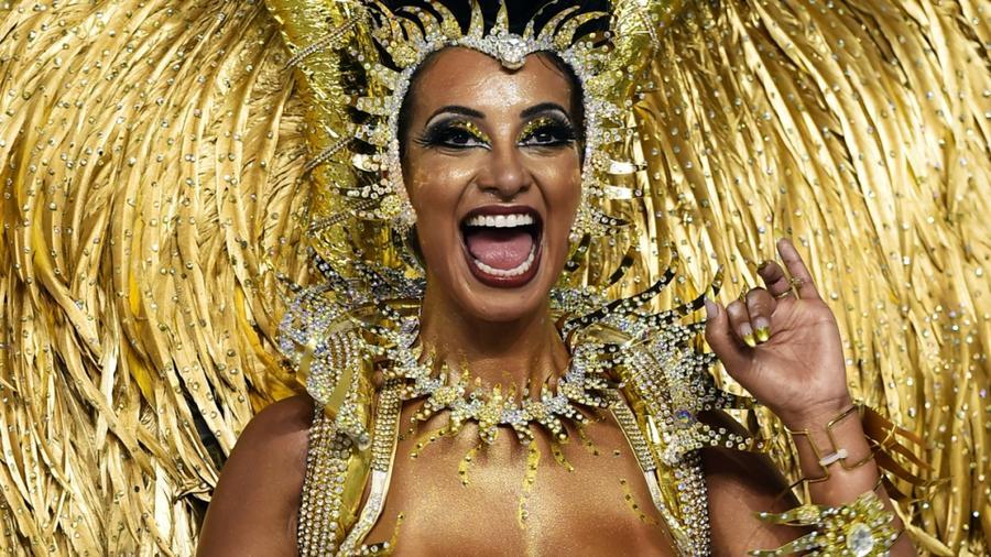 rio-brazilskaya-porno