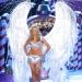 Victoria's Secret14110702