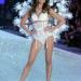 Victoria's Secret141107