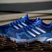 Adidas-marathon-tr-13-1