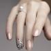 nail-art1