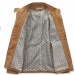 1Top_quality_outwear_Free_shipping_2013_New_Fashion_Korean_casual_coat_slim_spring_autumn_Men_s.jpg