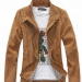 2Top_quality_outwear_Free_shipping_2013_New_Fashion_Korean_casual_coat_slim_spring_autumn_Men_s.jpg-1