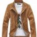 2Top_quality_outwear_Free_shipping_2013_New_Fashion_Korean_casual_coat_slim_spring_autumn_Men_s.jpg