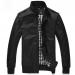 Big-Man-Free-shipping-2013-hot-sale-mens-jacket-Autumn-fashion-casual-sports-winter-coat