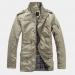 Free-shipping-2014-new-fashion-spring-Men-s-regular-mandarin-collar-jacket-coat-M-3XL-two