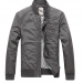 Sale-2014-spring-fall-men-s-thin-jacket-high-quality-cheap-men-s-coat-5-colors