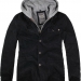 reserved-4728-fall-winter-12-13-0123