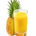 ananas-sok