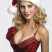 christmas_girls