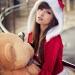 christmas_girls1