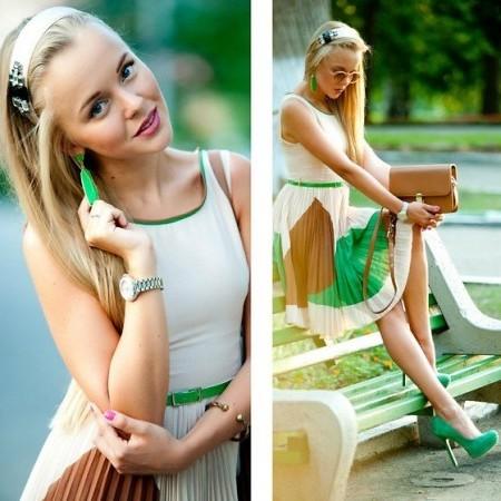 modniy-blogger
