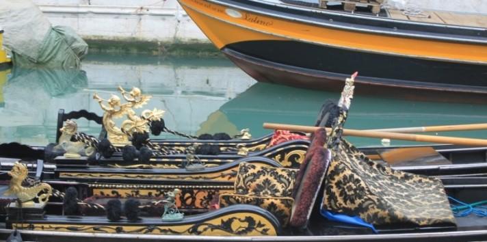 Италия Венеция достопримечательности. Фото туриста