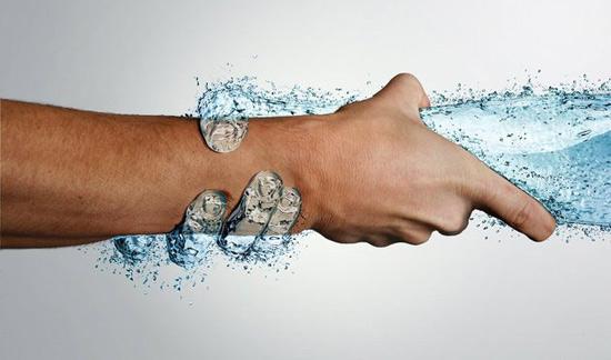 Насколько безопасно пить воду из родников?