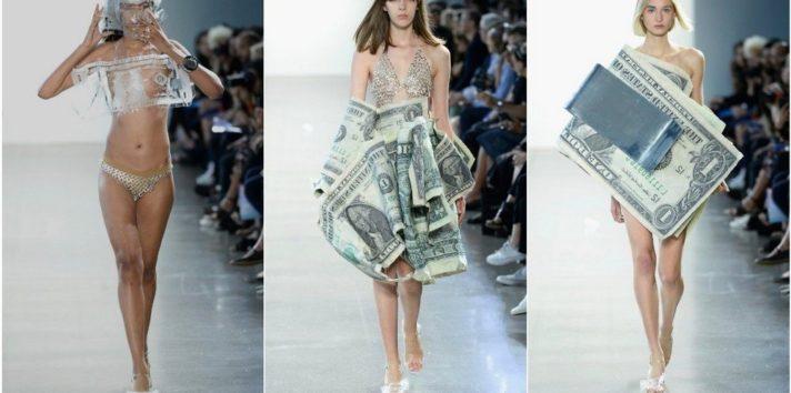 Курс на доллар