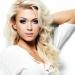 dlya_blondinki