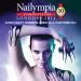 Nailympia_2014