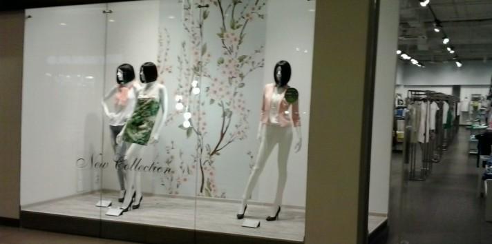 LIME - для влюбленных в моду магазин одежды