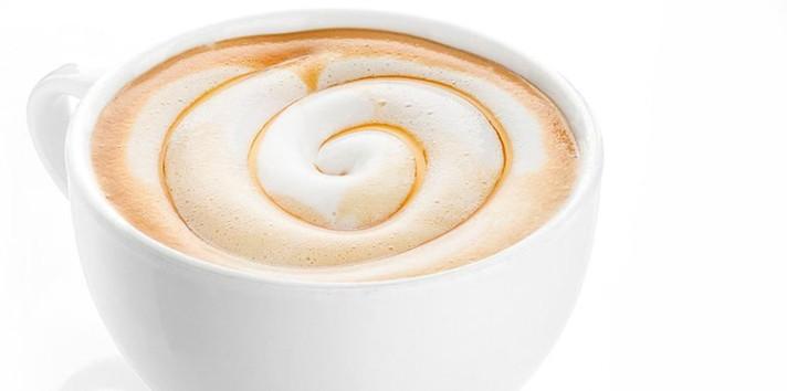 За что мы платим в кофейне, заказывая кофе?